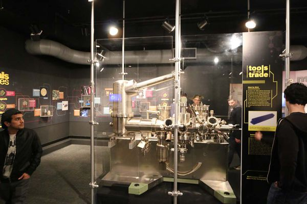 VG100 MSI exhibit 20150324.jpg