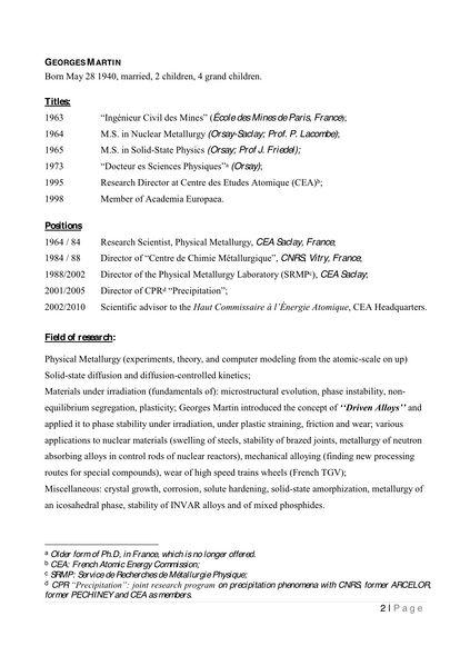 file martin-g-p-cv-publications-1 2 jpeg